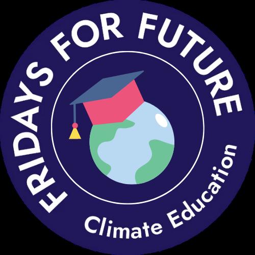 FFF Climate Education